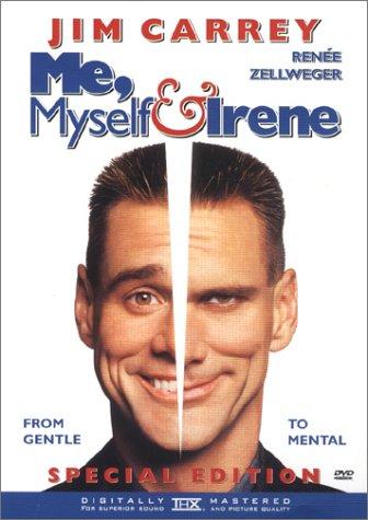 me myself and irene